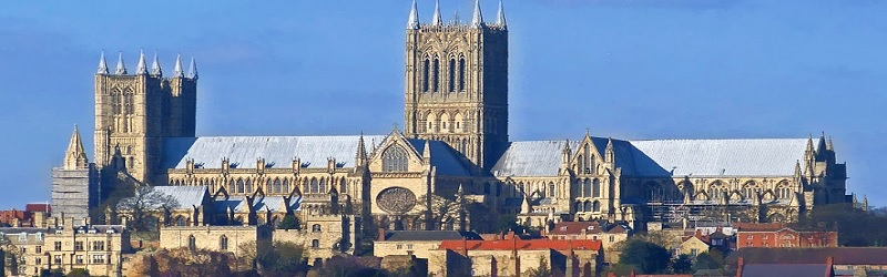 lincoln cathedral 800x250