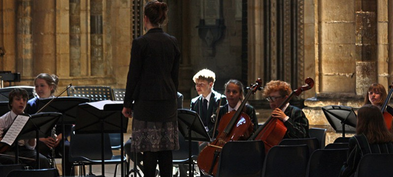 lincoln_cathedral_choir
