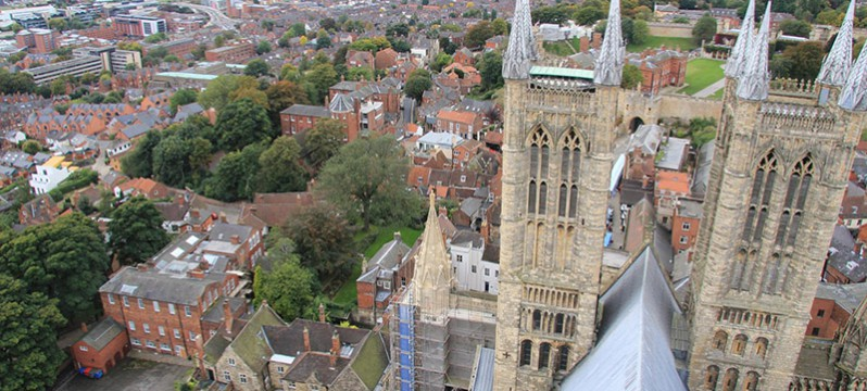 lincoln_cathedral_guided_tours
