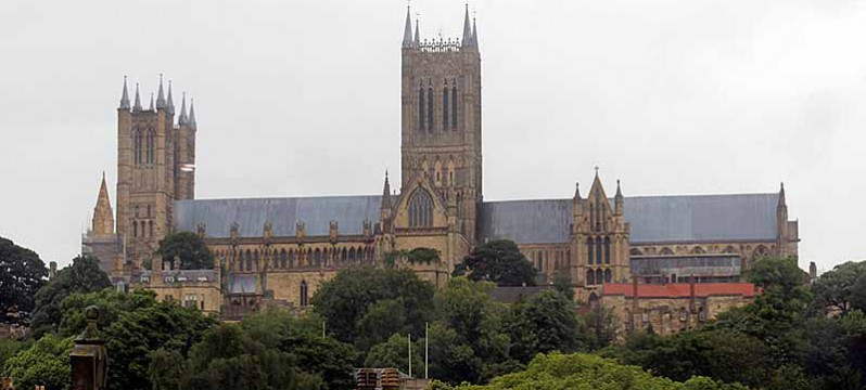 lincoln_cathedral_two