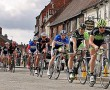 lincoln_cycling_festival