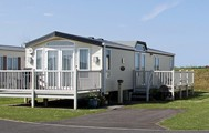 lincolnshire-caravan-sites-thumb