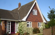 lincolnshire-holiday-cottages-thumb