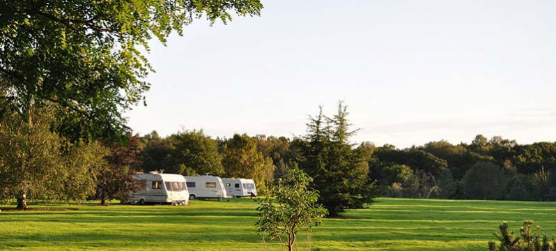 lincolnshire_camping