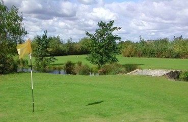 lincolnshire_golfing