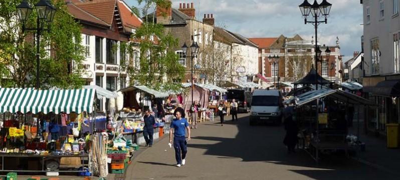 lincolnshire_markets