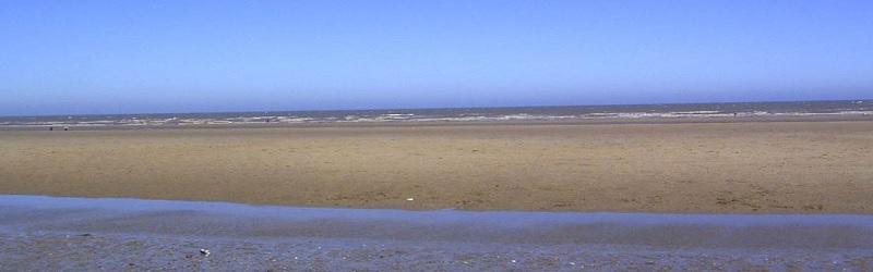 lincs coast 800x250