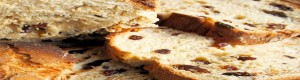 lincs plum bread