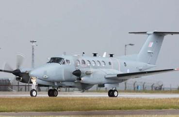 modern_lincolnshire_aviation