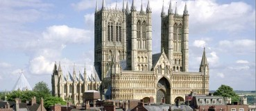 places-stay-in-lincoln-thumb