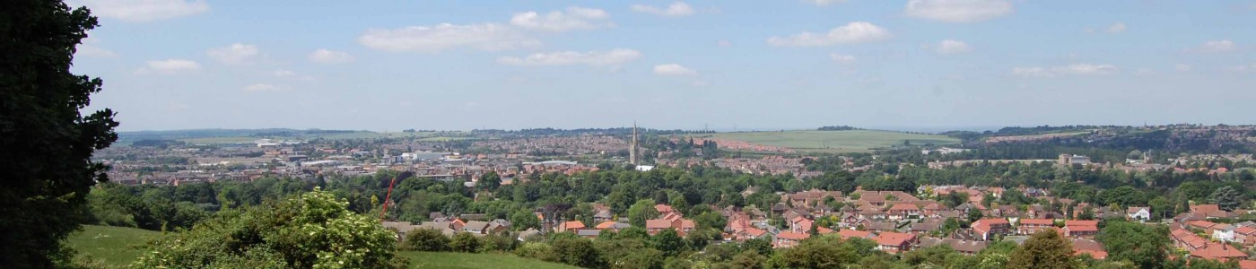 places-stay-lincolnshire-page