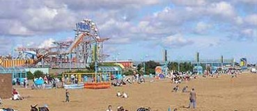 places-stay-skegness-thumb