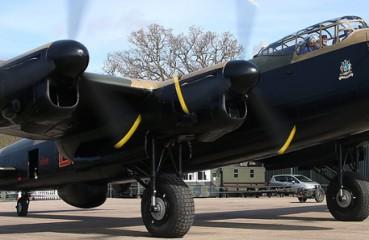 slider03 - Lincolnshire Aviation